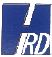 H-R-D Engineer Co., Ltd.