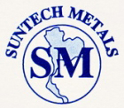 Suntech Metal Co., Ltd.