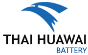 Thai Huawei Battery Co., Ltd.