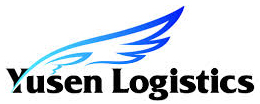 Yusen Logistics (Thailand) Co., Ltd.