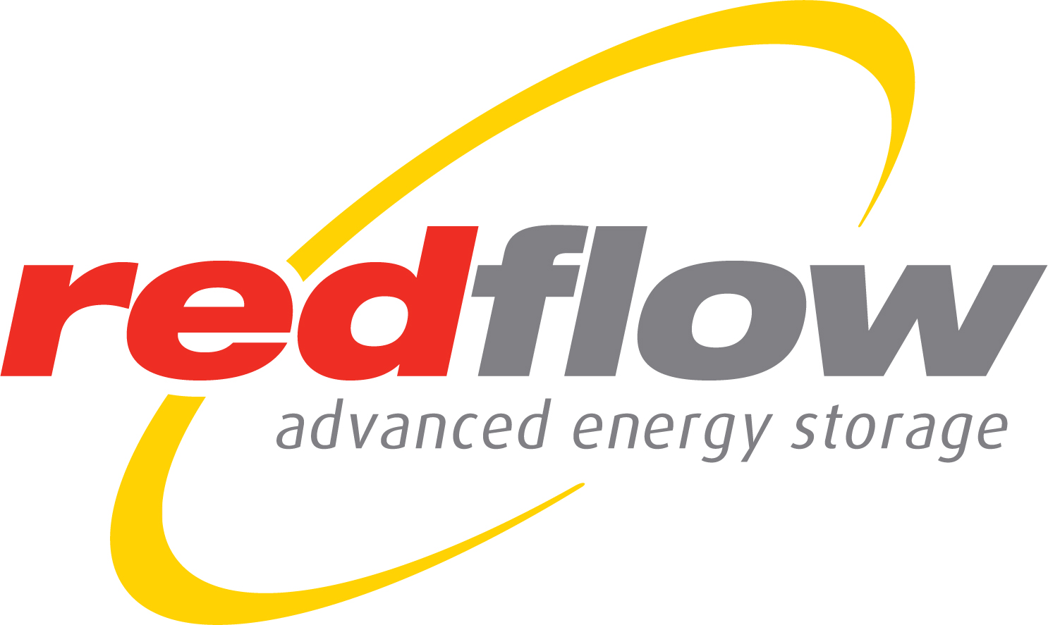 Redflow (Thailand) Co., Ltd.