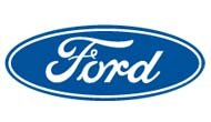 Ford Motors Company