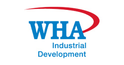 WHA Industrial Development Public Company Limited